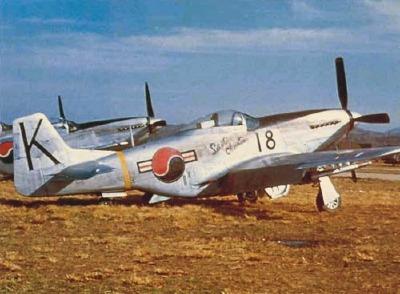 Aircraft~$2318_e.jpg