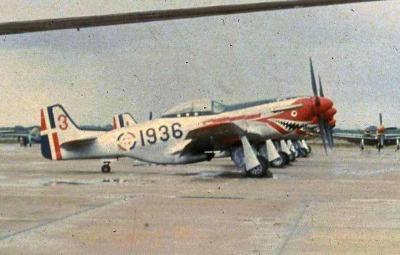 1726023-FAD-1936~San~Isidro~1955_a9.jpg